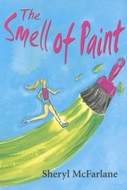The Smell of Paint PDF