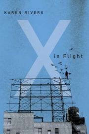 X in Flight PDF