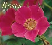 Roses 2005 PDF