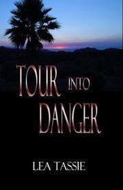 Tour Into Danger PDF