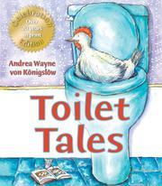 Toilet Tales PDF