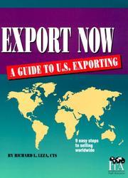 Export Now PDF