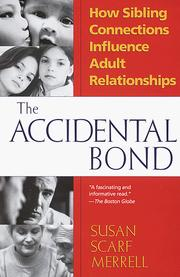 Accidental Bond PDF