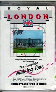 Royal London PDF