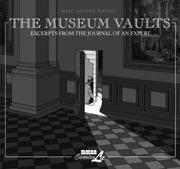 Museum Vaults