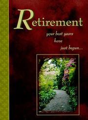 Retirement PDF