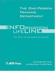 Info-line PDF