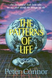 The Patterns of Life PDF