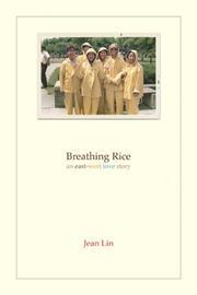 Breathing Rice PDF