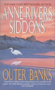 Outer Banks Low Price PDF
