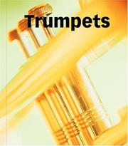 Trumpets (Music Makers) PDF