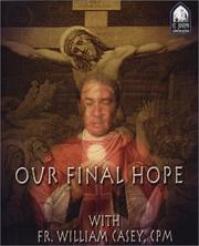Our Final Hope PDF