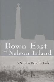 Down East on Nelson Island PDF