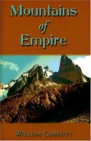 Mountains of Empire PDF
