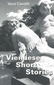 Viennese Short Stories