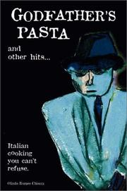 Godfather's Pasta and Other Hits PDF