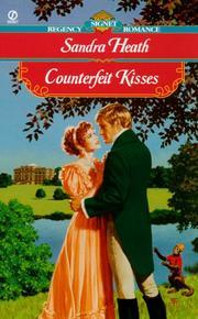 Counterfeit kisses PDF