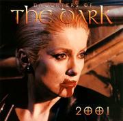 Daughters of the Dark 2001