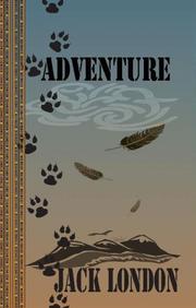 Adventure (Quiet Vision Classic) PDF