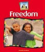 Freedom (United We Stand) PDF