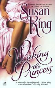Waking the princess PDF