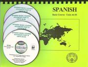 Spanish Basic Course Advanced Level PDF