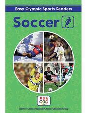 Soccer Reader PDF