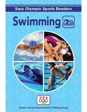 Swimming Reader PDF
