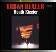 Urban Healer PDF