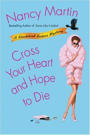 Cross your heart and hope to die PDF