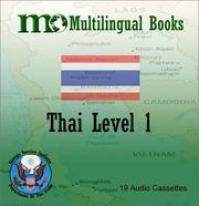Foreign Service Thai PDF