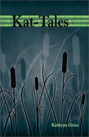 Kat-Tales PDF