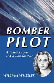 Bomber Pilot PDF