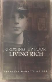 Growing Up Poor, Living Rich PDF