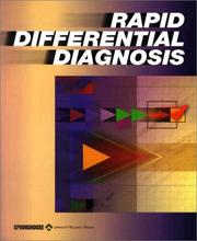 Rapid Differential Diagnosis PDF