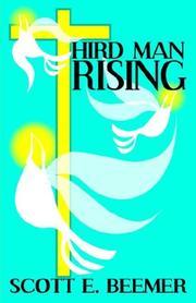 The Third Man Rising PDF