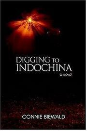 Digging to Indochina