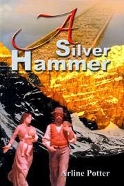 A Silver Hammer