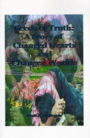 Seeds of Truth PDF