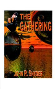 The Gathering (Quest for Creation) PDF