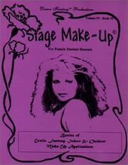 Stage Make-Up PDF