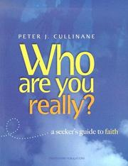 Who Are You, Really? PDF