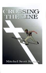 Crossing the Line PDF