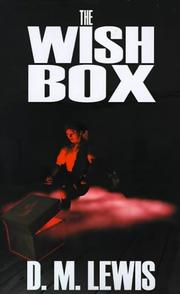 The Wish Box PDF