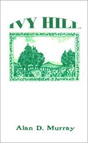 Ivy Hill PDF