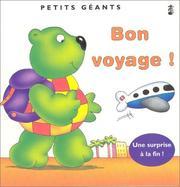 Bon Voyage (Little Giants) PDF