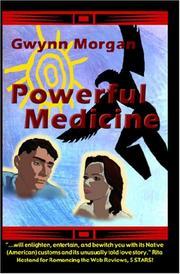 Powerful Medicine PDF