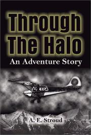 Through the Halo PDF