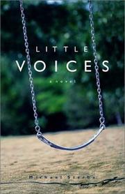 Little Voices PDF