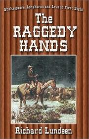 The Raggedy Hands PDF